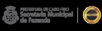 Secretaria de Fazenda de Cabo Frio