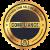 selo compliance